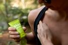 Body Glide Skin Glide Anti Friction Cream 1.6oz