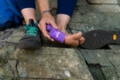 Body Glide Foot Glide Anti Blister Balm 0.8oz Body Glide Foot Glide Anti Blister Balm 0.8oz