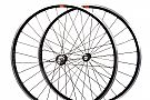 Astral Solstice Rim Brake Wheelset Shimano 11 speed - Quick Release