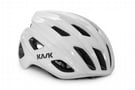 Kask Mojito Cubed Helmet White
