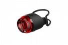 Knog Plug Rear Light Black