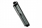 Lezyne Pocket Drive HV Hand Pump Lite Grey