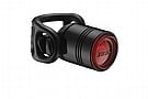 Lezyne Femto USB Drive Light Rear - Black