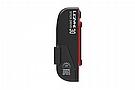 Lezyne Hecto Drive 500XL / Stick Pair