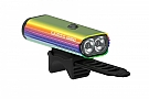 Lezyne Lite Drive 1000XL Front Light Neo Metallic