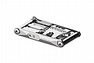 Lezyne Super SV Multi-Tool 22 - Silver