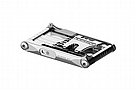 Lezyne Super SV Multi-Tool 23 - Silver
