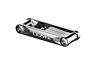 Lezyne SV Pro Multi-Tool  5 - Silver