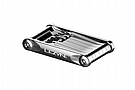 Lezyne SV Pro Multi-Tool  11 - Silver