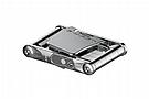 Lezyne SV Pro Multi-Tool  13 - Silver
