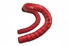 Lizard Skins DSP Handlebar Tape 4.6mm  Crimson Red