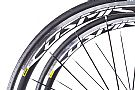 Mavic 2018 Cosmic Elite UST Wheelset