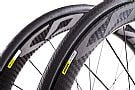 Mavic 2017 Cosmic Pro Carbon Disc Wheelset