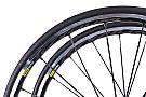 Mavic 2018 Ksyrium Pro UST Wheelset
