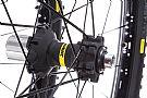 """Mavic XA Elite 29"""" Trail Wheel"""