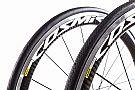 Mavic 2017 Cosmic Pro Carbon Wheelset