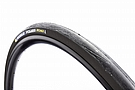 Michelin Power Road TS Tire Black