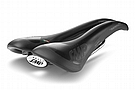 Selle SMP Well Gel Saddle