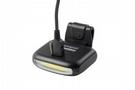 Nite Ize Radiant 170 Rechargeable Clip Light Black