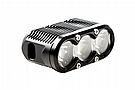 Gloworm XS Adventure 2800 Front Lightset G2.0