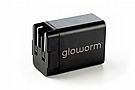 Gloworm X2 Adventure 2000 Lightset G2.0
