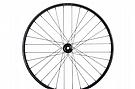 Stans NoTubes Flow MK4 Chris King 29 Inch Wheelset