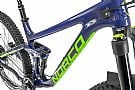 Norco Bicycles 2018 Sight C3 Mtn Bike