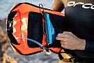 Orca Openwater Safety Buoy With Hydration Pocket Hydration Bladder Not Included
