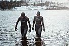 Orca Openwater Swim Gloves Orca Openwater Swim Gloves