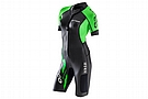 Orca Womens SR Core One-Piece SwimRun Suit Without Removable Sleeves