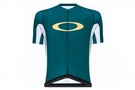 Oakley Mens Icon Jersey 2.0 Bayberry