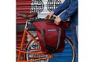 Ortlieb Bike Shopper