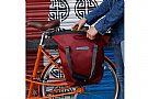 Ortlieb Bike Shopper