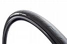 Pirelli PZero Race Road Tire White