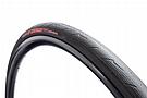 Pirelli PZero Race Road Tire Red