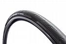 Pirelli PZero Race Road Tire Black
