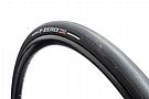 Pirelli P Zero Race TLR SL Road Tire