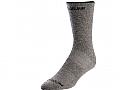 Pearl Izumi Merino Tall Sock Smoked Pearl Core