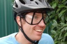 Portland Design Works Mach Schnell Goggles