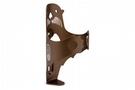 Portland Design Works Otter Cage Brown