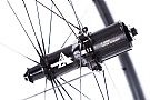 Profile Design 5878/TwentyFour II Carbon Clincher Wheelset