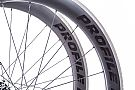 Profile Design 58/TwentyFour Clincher Wheelset
