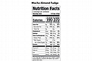 PROBAR Meal Bar (Box of 12) Mocha Almond Fudge