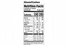 PROBAR Meal Bar (Box of 12) Almond Cashew Crunch