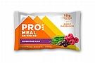 PROBAR Meal Bar (Box of 12) Superfood Slam
