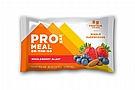 PROBAR Meal Bar (Box of 12) Whole Berry Blast