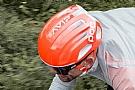 POC Ventral Tempus SPIN Helmet POC Ventral Tempus SPIN Helmet