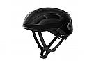 POC Omne Air SPIN Helmet Uranium Black Matte