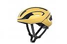POC Omne Air SPIN Helmet Sulfur Yellow Matt