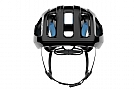 POC Ventral SPIN Road Helmet Front View